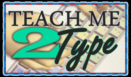 Teachme2Type